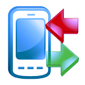 Backup Your Mobile icon