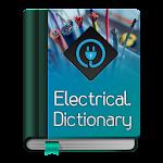 Electrical Dictionary Offline 1.0 (AdFree)