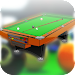 Game Pool Billiards Pro icon