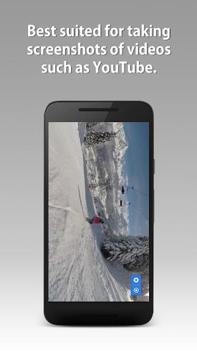 Screenshot - Quick Capture screenshot 3