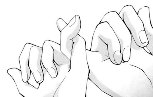 Cute Anime Couple Ideas Aplicaciones En Google Play