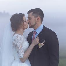 Wedding photographer Elena Zadko (ElenaZadko). Photo of 04.09.2017
