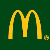 מקדונלדס  McDonald's Israel