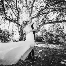 Wedding photographer Ivan Belyaev (Incr). Photo of 23.12.2016
