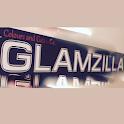 Glamzilla Hair & Beauty icon
