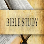 SDA Bible Study Commentary Volume 1 APK icon