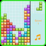 Brick Classic Brick Game Free Icon