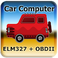 Olivia Drive | OBD2 - ELM327 2.7.0 APK Download
