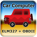 Car computer - Olivia Drive | OBD2 - ELM3 2.7.0 APK Download