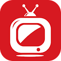 Indian TV Guide - BOXD.TV icon