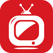 Indian TV Guide - BOXD.TV