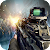 Zombie Frontier 3: Sniper FPS file APK for Gaming PC/PS3/PS4 Smart TV