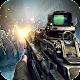 Zombie Frontier 3: Sniper FPS APK