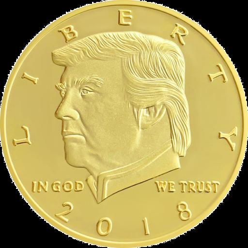 I'm Rich - Trump Edition