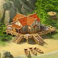 Paradise Island 2 Beta icon