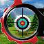 تحميل  Archery Club