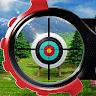 com.boombitgames.ArcheryClubTournament