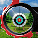 Archery Club - 新作のゲームアプリ Android