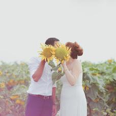 Wedding photographer Zhenya Sladkov (JenS). Photo of 27.06.2014