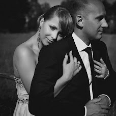 Wedding photographer Taras Lotockiy (Amur). Photo of 29.10.2012