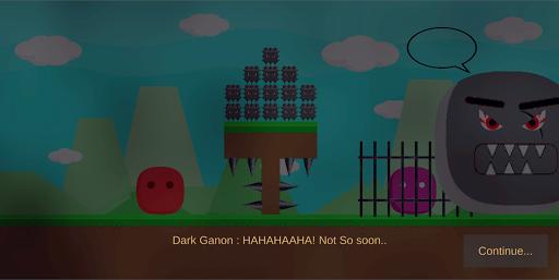 Adam's Venture : Season 1 android2mod screenshots 2