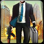 Secret Agent Spy Game: Hotel Assassination Mission 1.1.7