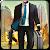 Secret Agent Spy Game: Hotel Assassination Mission file APK for Gaming PC/PS3/PS4 Smart TV