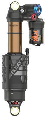 "Fox X2 Factory Rear Shock - Standard, 9.5 x 3"", H/LSC, H/LSR, Kashima Coat alternate image 1"