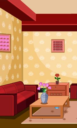 Escape Games-Relaxing Room 1.0.7 screenshot 1085359