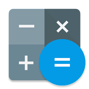 download QuickCal: M.D. Calculator apk