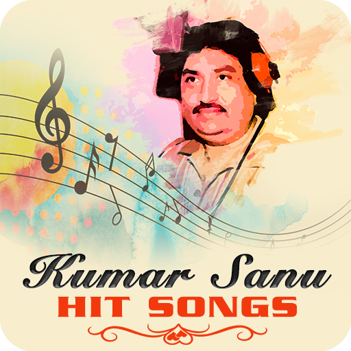 Kumar Sanu Hit Songs - Apps on Google Play