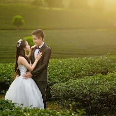 婚禮攝影師Art Sopholwich(artsopholwich)。10.09.2018的照片