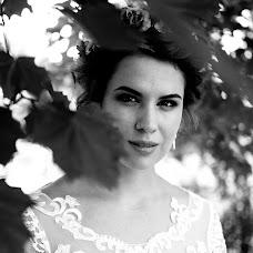 Wedding photographer Alisher Makhmadaliev (Makhmadalievv). Photo of 08.08.2017