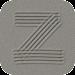 Zen Garden 3D icon