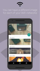 Smart Wallpaper Premium v2.2.58.r