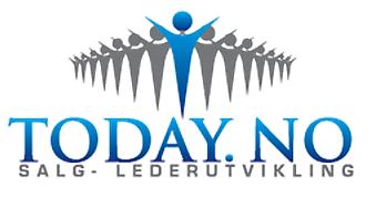 Saøgskurs Today.no