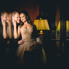 Wedding photographer Rolea Bogdan (RoleaBogdan). Photo of 27.07.2018