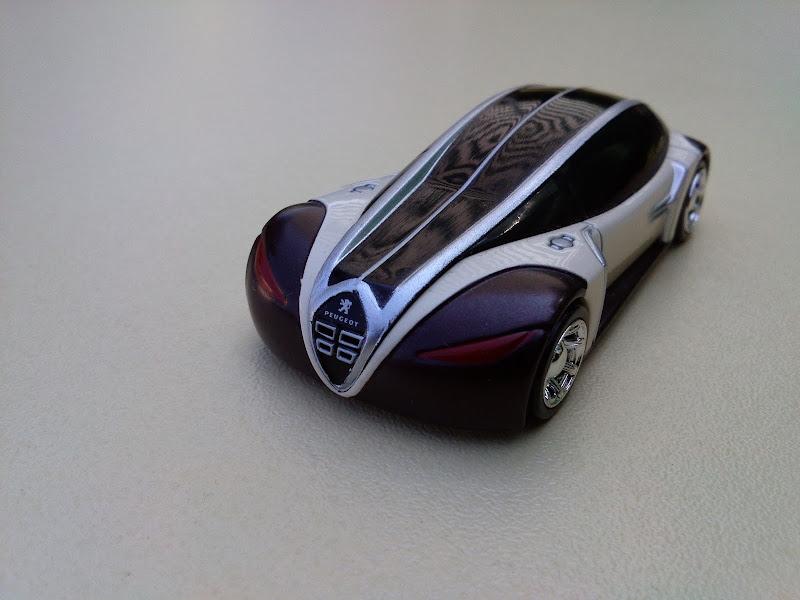 Passione auto modellismo  di Giuseppe Nicosia