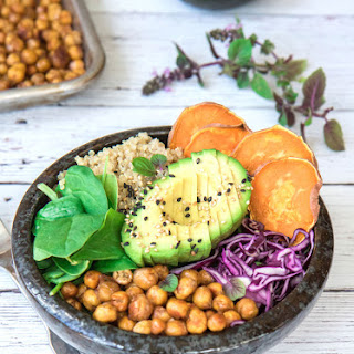 Roasted Avocado Seed Recipes