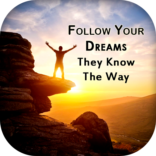 Daily Motivational Quotes For Daily Use Apps On Google Play Free