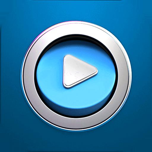 MPlayer 遊戲 App LOGO-硬是要APP