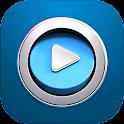 MPlayer - ChromeCast icon