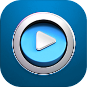 MPlayer - ChromeCast