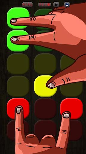 玩音樂App|移动鼓垫免費|APP試玩