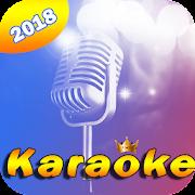 Sing Karaoke - Record 2018