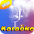 Sing Karaoke - Record 20  file APK for Gaming PC/PS3/PS4 Smart TV