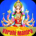 Varahi Mantra icon