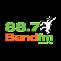 Band FM Recife