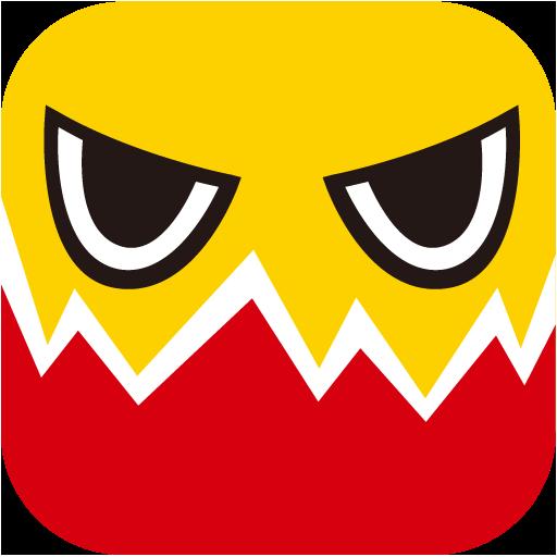 Eggs - 無料インディーズ音楽ストリーミングサービス бағдарламалар (apk) Android/PC/Windows үшін тегін жүктеу