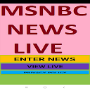 LIVE MSNBC NEWS APK